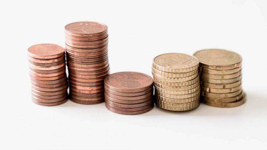 ライザップ(RIZAP)の値段は高い?料金について徹底解説