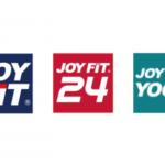 ジョイフィット-JOYFITの休会や退会の方法は!?電話やネットで手続きもできる?