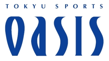 東急スポーツオアシス