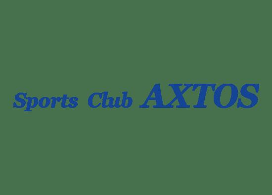 スポーツクラブアクトス